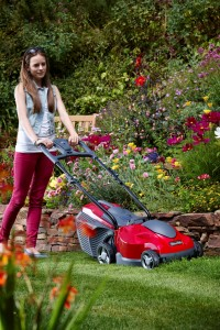 Mountfield Electric 1a