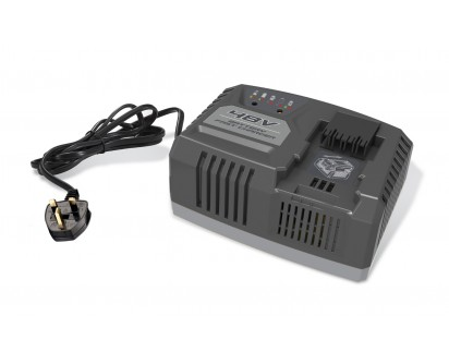 48v_fast_charger_no_branded_2_-_website